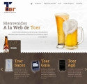 Tecnología de la Cerveza