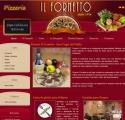 Pizzeria Il Fornetto